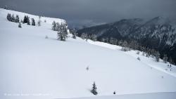 Arabba Dolomiti