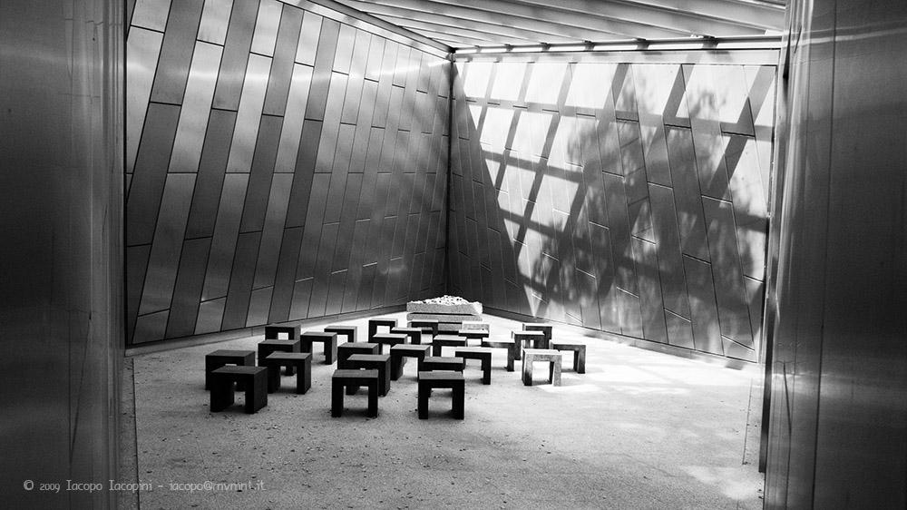 Bergen-Belsen, a concentration camp – mvmnt.it - Fine art ...