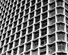 Lines And Windows