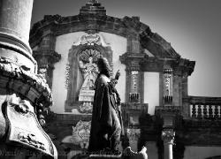 Palermo - Baroque
