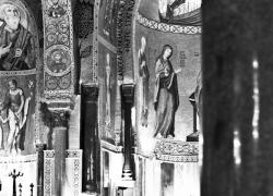 Palermo - Palatina chapel