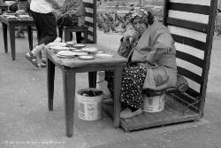 Seeds Merchant
