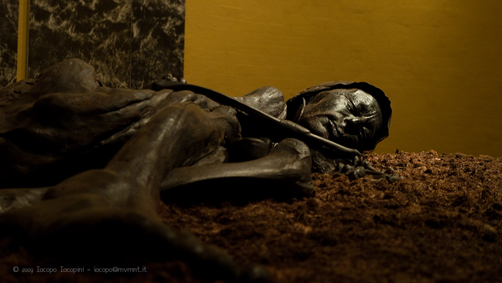 the tollund man Homem de tollund é cadáver de um homem naturalmente mumificado descoberto na dinamarca em 6 de maio de 1950 [1] o homem de tollund viveu no século iv ac.