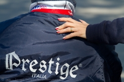 Italian prestige