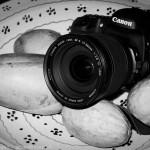 Canon EOS 7D Review