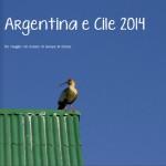 argentina cile patagonia