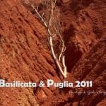 Puglia e Basilicata 2011